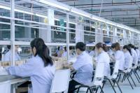 防雷产品研发与生产
