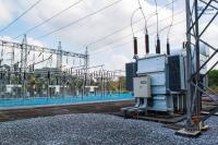 110KV清龙云南华联马关电力有限责任公司潭变电站接地网降阻工程