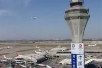 云南新建塔台和翔羽楼综合防雷系统工程