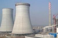 华润电力涟源电厂全厂防雷接地降阻工程