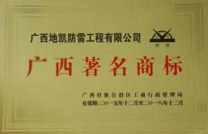 14-广西著名商标