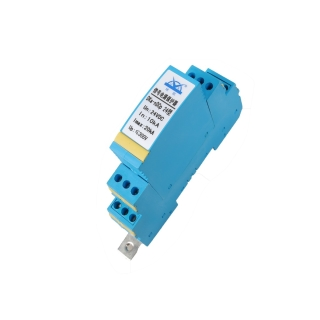 1、DKa-nDCp 本质安全型信号SPD(畅销)